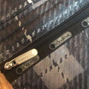 Lesportsac Bags - LeSportsac Bag